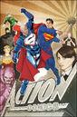 Action Comics Vol 1 957 Solicit Textless.jpg