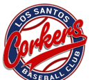 Los Santos Corkers Baseball Club