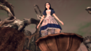 Gigantic Alice.png