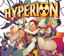 Hyperion Vol 1 4