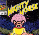 Mighty Mouse Vol 1 4