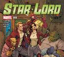 Star-Lord Vol 1 8
