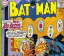 Batman Vol 1 158