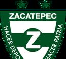 Club Zacatepec