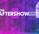 Extended Dances