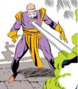 Professor Imam (Earth-712) from Squadron Supreme Vol 1 7 001.jpg