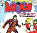 Batman Vol 1 159