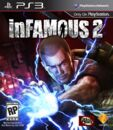 Infamous 2 cover.jpg