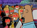 S01e11 Hypnotized students 2.png
