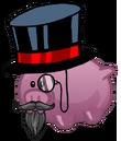 Sir Hamelot 2.png