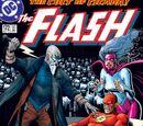Flash Vol 2 172