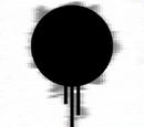 Voidweb