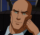 Lex Luthor (Young Justice)