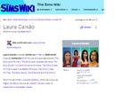 Público português