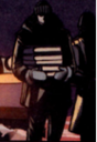 Igor (Thule) (Earth-616) from Fear Itself Book of the Skull Vol 1 1 001.png