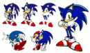 Sonic-Adventure-Character-Sketches.png