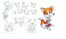 Miles-Tails-Prower-Character-Sketches.png