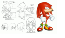 Knuckles-the-Echidna-Character-Sketches.png