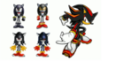 Shadow-the-Hedgehog-Character-Sketches.png