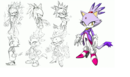 Blaze-the-Cat-Character-Sketches.png