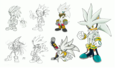 Silver-the-Hedgehog-Character-Sketches.png