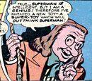 Superman Vol 1 60/Images