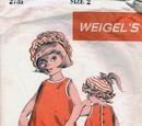 Weigel's 2735