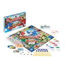 Sonic Boom Monopoly content.jpg