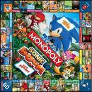 Sonic Boom Monopoly board.jpg