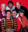 Mork & Mindy Season 4 Cast.jpg