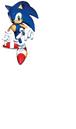 Sonic Adventure Sonic.png