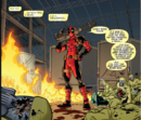 Wade Wilson (Earth-616) from Deadpool & the Mercs for Money Vol 1 1 001.png