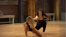 Richelle Skylar season 4 episode 20.png