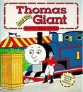 ThomasAndTheGiant StickerBook.jpg