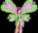 Winx Club Characters