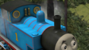 TheLostPuff44.png
