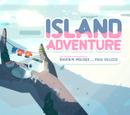 Przygoda na Wyspie