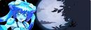 Alpha Moonlight Stroll.png