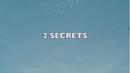 2Secrets.png