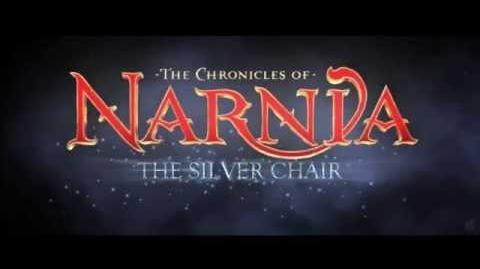The Chronicles of Narnia The Silver Chair Official Trailer 2016 YouTube 720p