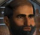 Ala'i (Addauid commander)