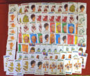 Mork & Mindy Card Game 03 Cards.jpg