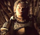 Images of Jaime Lannister