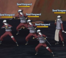 Top Kage Guide