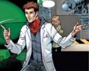 Peter Parker (Tony Richards) (Earth-616) from Amazing Spider-Man & Silk- The Spider(fly) Effect Infinite Comic Vol 1 5 001.jpg