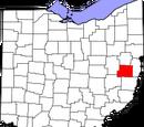 Harrison County, Ohio
