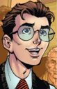 Peter Parker from Amazing Spider-Man & Silk- The Spider(fly) Effect Infinite Comic Vol 1 5 001.jpg