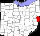 Jefferson County, Ohio