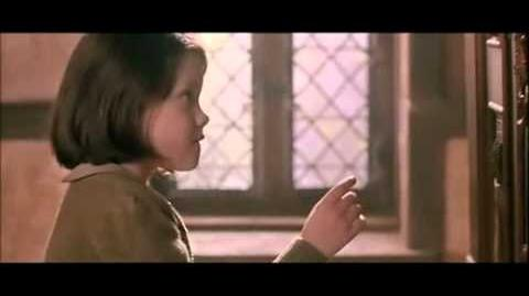Le Monde de Narnia - Chapitre 1 ( bande annonce VF )