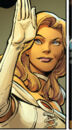 Emma Frost (Prime) (Earth-61610) from Ultimate End Vol 1 1 001.jpg